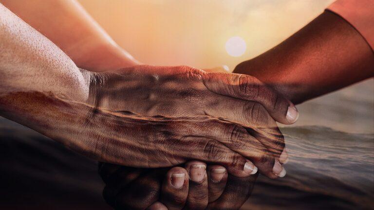 Párkapcsolati krízisek – segítségnyújtás veszteség esetén