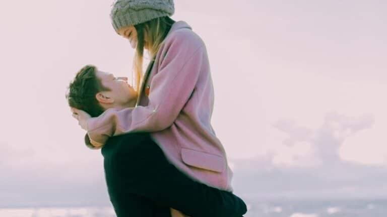 Így tedd boldoggá a párkapcsolatod!